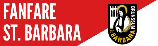 -Fanfare Sint Barbara, Brunssum