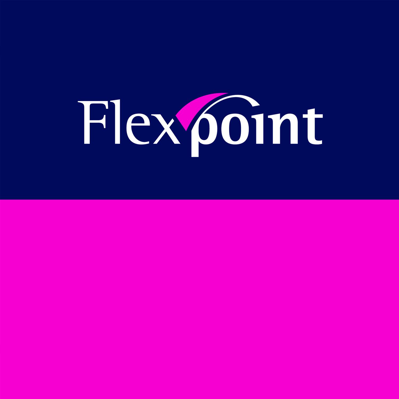 Flexpoint-Fanfare Sint Barbara, Brunssum