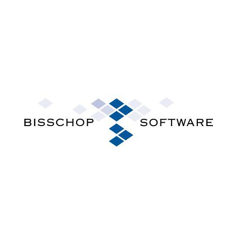 bisschop-software-Fanfare Sint Barbara, Brunssum