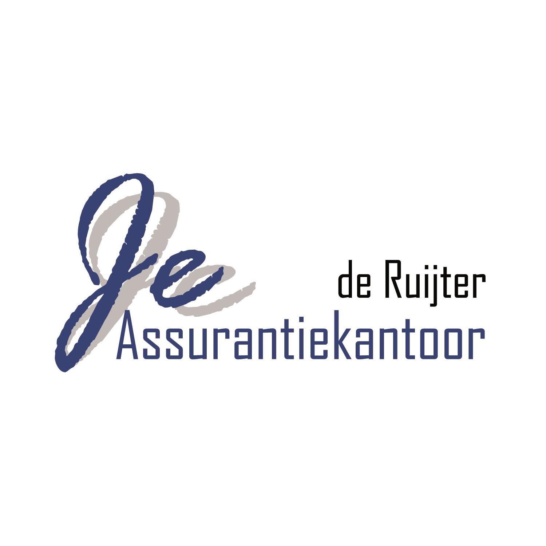assurantie-kantoor-deruijter-Fanfare Sint Barbara, Brunssum
