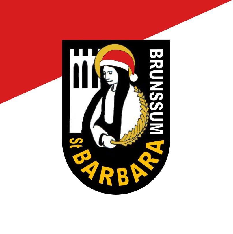 Fanfare Sint Barbara, Brunssum